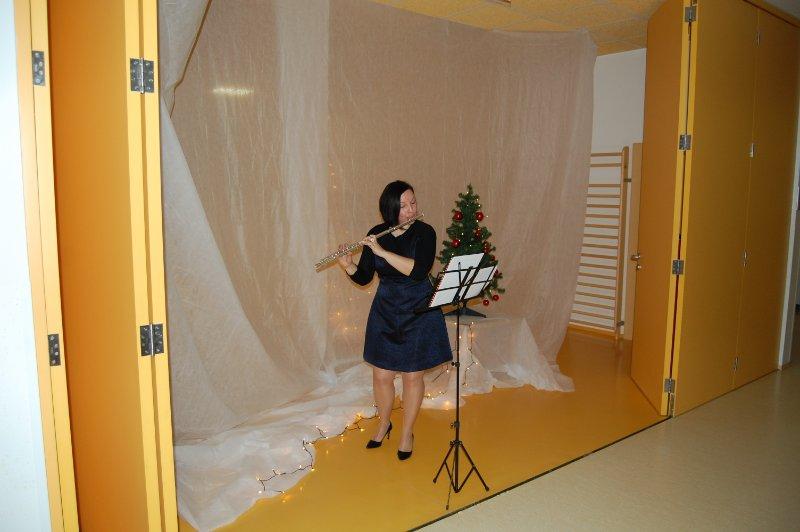 vesna-koncert-s-flavto-11